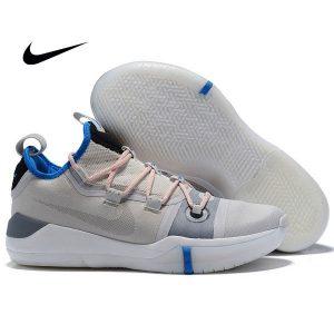 09eda8b67adf39af 1 300x300 - Nike Zoom Kobe AD React 科比AD籃球鞋 灰色 男款 低筒 耐磨 最高品質❤️