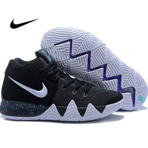 0ae97acb1d1a863b 1 300x300 - Nike Kyrie4 厄文 4代 女子低幫籃球鞋 黑白色 包裹性搶 耐磨 獨家發售❤️