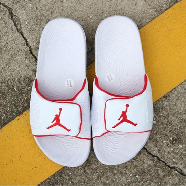 154c36c3bf6735e5 - Air Jordan 喬丹系列拖鞋 喬丹拖鞋 AJ拖鞋 喬2拖鞋 喬3拖鞋 喬4拖鞋 喬5拖鞋 喬7拖鞋 喬11拖鞋