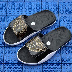 1b819fd6fc25f360 300x300 - Air Jordan 喬丹系列拖鞋 AJ拖鞋 喬2拖鞋 喬3拖鞋 喬4拖鞋 喬5拖鞋 喬7拖鞋 喬11拖鞋 喬6白藍男款