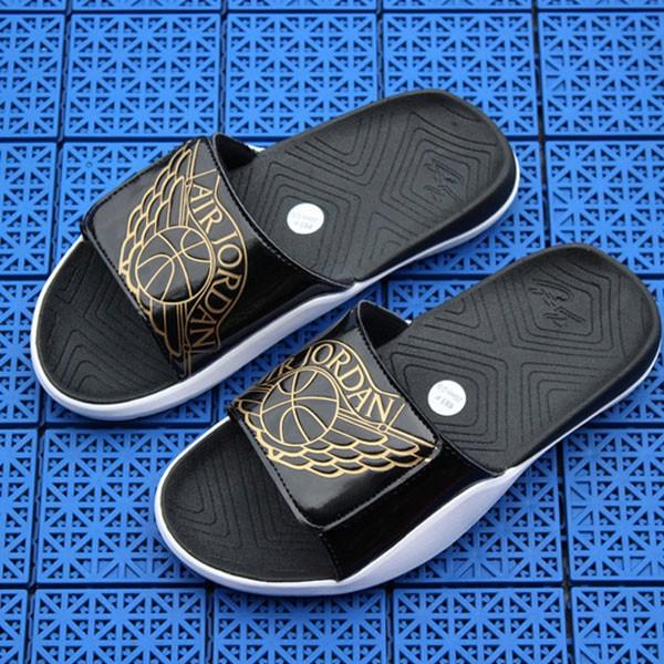 Air Jordan 喬丹系列拖鞋 AJ拖鞋 喬2拖鞋 喬3拖鞋 喬4拖鞋 喬5拖鞋 喬7拖鞋 喬11拖鞋 喬6白藍男款