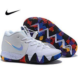 1d00a07a41f7fb46 1 300x300 - Nike Kyrie4 厄文4代 女子高筒籃球鞋 白色 耐磨 彩底 品質嚴選 現貨限量❤️