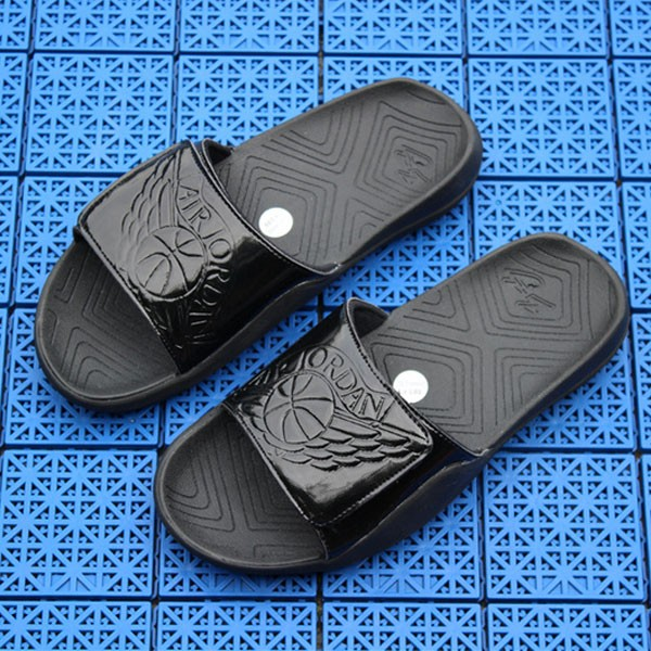 Air Jordan 喬丹系列拖鞋  AJ拖鞋 喬2拖鞋 喬3拖鞋 喬4拖鞋 喬5拖鞋 喬7拖鞋 喬11拖鞋 喬6白藍