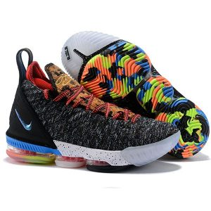 25c7496f35942029 300x300 - Nike Lebron LBJ15 詹姆斯16代 男子 實戰 氣墊籃球鞋 鴛鴦配色 現貨預購❤️