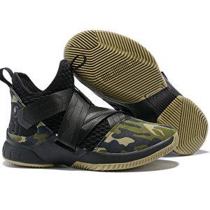 270676156ccad859 300x300 - LeBron Soldier XII 詹姆斯 戰士 士兵12代 籃球鞋 迷彩色 實戰 舒適 秒殺款❤️
