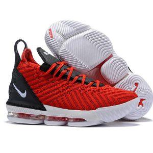 27729435cf8c2e2f 300x300 - Nike Lebron LBJ15 詹姆斯16代 男子 實戰 氣墊籃球鞋 紅色 高筒 獨家發售❤️