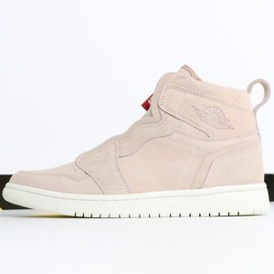 278b30fa5d41d8e7 300x300 - Air Jordan 1 High Zip  Particle Beige AQ3742-205 喬1高幫拉鏈粉男女款