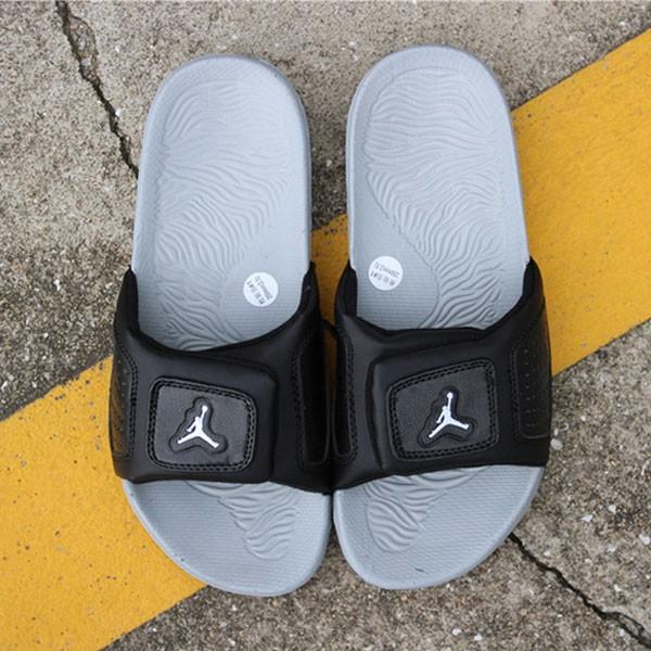 290476988ee3a054 - Air Jordan 喬丹系列拖鞋 喬丹拖鞋 AJ拖鞋 喬2拖鞋 喬3拖鞋 喬4拖鞋 喬5拖鞋 喬7拖鞋 喬11拖鞋