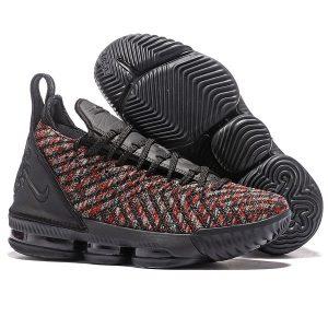 411058f58d1e4cc5 300x300 - Nike Lebron LBJ15 詹姆斯16代 男子 實戰 氣墊籃球鞋 黑彩色 現貨限量新品
