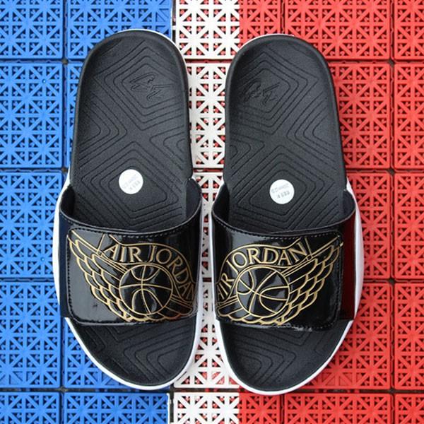 4c2b462cc66f58d1 - Air Jordan 喬丹系列拖鞋 AJ拖鞋 喬2拖鞋 喬3拖鞋 喬4拖鞋 喬5拖鞋 喬7拖鞋 喬11拖鞋 喬6白藍男款