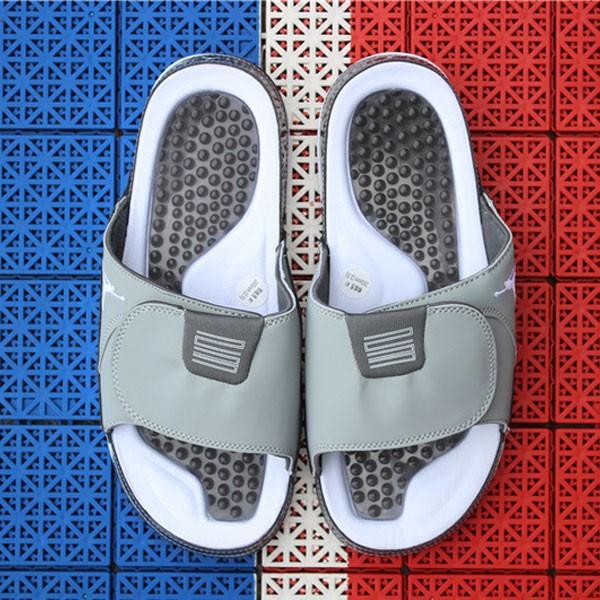 4f14fd3f9518dd17 - Air Jordan 喬丹系列拖鞋 AJ拖鞋 喬2拖鞋 喬4拖鞋 喬5拖鞋 喬7拖鞋 喬11 喬14拖鞋 喬11酷灰男款