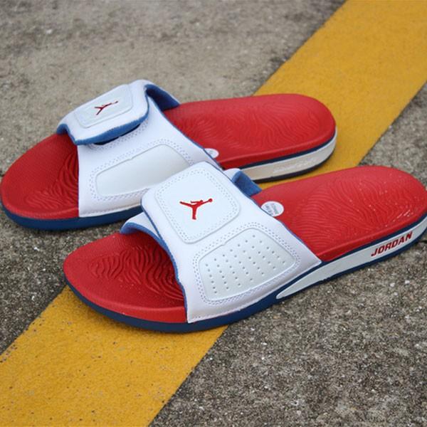 Air Jordan 喬丹系列拖鞋 喬丹拖鞋 AJ拖鞋 喬2拖鞋 喬3拖鞋 喬4拖鞋 喬5拖鞋 喬7拖鞋 喬11拖鞋男款