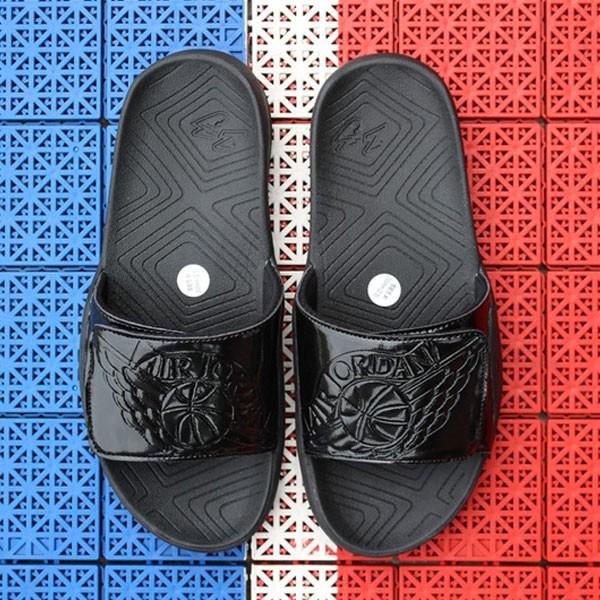 67afaeec66480941 - Air Jordan 喬丹系列拖鞋  AJ拖鞋 喬2拖鞋 喬3拖鞋 喬4拖鞋 喬5拖鞋 喬7拖鞋 喬11拖鞋 喬6白藍