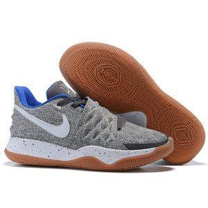 809e46dec457e90a 300x300 1 300x300 - Nike Kyrie4 Low 厄文4 綁帶 低幫 實戰 男子 籃球鞋 深灰色戰靴 熱銷推薦❤️