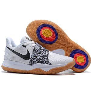 823896d38ed19242 300x300 - Nike Kyrie4 Low 厄文4 綁帶 低幫 實戰 男子 籃球鞋 白色 耐磨 透氣 熱銷❤️