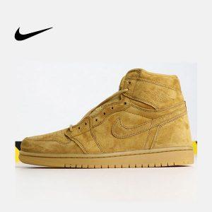 8310b5800bf23c6c 1 300x300 - Air Jordan 1 Wheat 麂皮小麥色 高筒籃球鞋 男款 時尚 最高品質 熱銷推薦❤️
