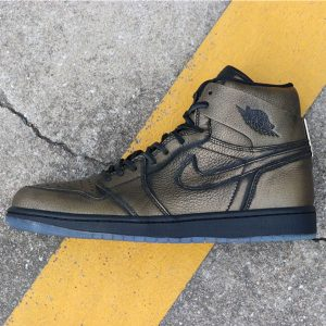 8722038b2ebfc811 300x300 - Air Jordan 1 Wings貨號:AA2887-035 喬1古銅翅膀