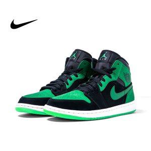 O1CN0179Ou2w243w1FhoRxV 2168407336 300x300 - Air Jordan 1 Mid E3 Green 喬丹1代XBOX聯名夜光綠 高筒 男款❤️