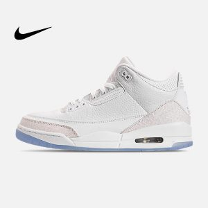 TB2AybRGKuSBuNjy1XcXXcYjFXa 1826252166 300x300 - Air Jordan 3 Triple White 喬丹3代 純白色 高筒籃球鞋 經典款 男款 最高品質❤️