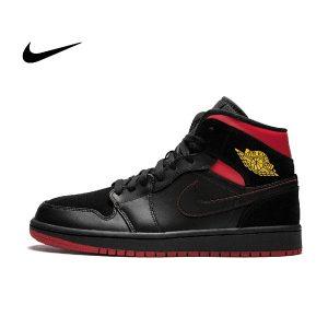 TB2tEUlIv9TBuNjy1zbXXXpepXa 2914266524 300x300 - Air Jordan 1 Last Shot 喬丹1代 黑紅色 高筒 休閒運動鞋 經典款 禁穿芝加哥