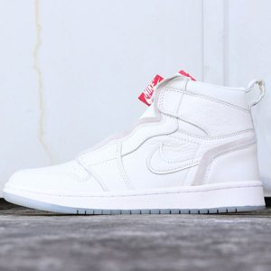 aa68cdb033eb21a7 300x300 - Vogue x Air Jordan 1 High Zip AWOK BQ0864-106 Vogue聯名沙色高幫拉鏈男女款