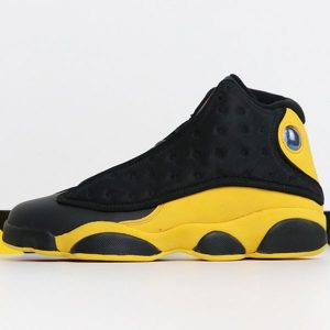 b0ba14a0ef1b8143 300x300 - Air Jordan 13 Melo Class of 2002 414571-035 喬13安東尼橡樹山高中男款