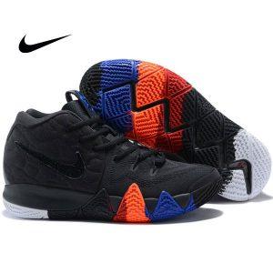 b80f00f9ab8eda4c 1 300x300 - Nike Kyrie4 厄文4代 女子高筒籃球鞋 黑色 包裹性強 實戰 現貨限時特價❤️