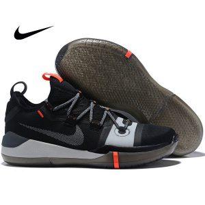 b9404f4a3988d6d6 1 300x300 - Nike Zoom Kobe AD React 科比AD低筒籃球鞋 黑灰色 經典款 現貨預購❤️