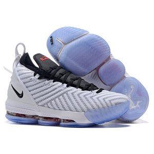b9f6a239f570c9d2 300x300 - Nike Lebron LBJ15 詹姆斯16代 男子 實戰 氣墊籃球鞋 白色 透氣 防滑 耐磨