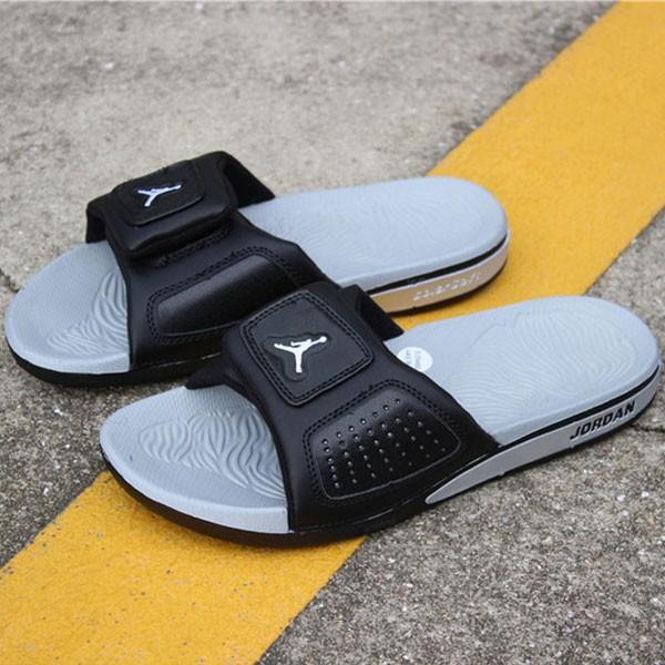 Air Jordan 喬丹系列拖鞋 喬丹拖鞋 AJ拖鞋 喬2拖鞋 喬3拖鞋 喬4拖鞋 喬5拖鞋 喬7拖鞋 喬11拖鞋