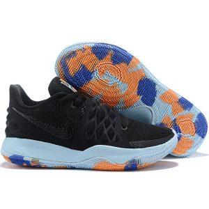 db7e50d238ae5eb1 300x300 - Nike Kyrie4 Low 厄文4 綁帶 低幫 實戰 男子 籃球鞋 黑色 最高品質 人氣款