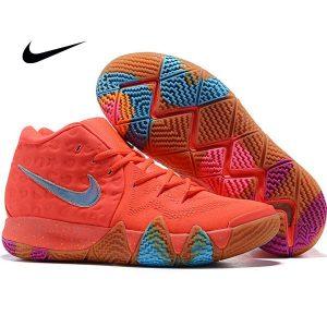 e56981b9d4b171b5 1 300x300 - Nike Kyrie4 厄文4代 女子高筒籃球鞋 橘色 耐磨運動鞋 最高品質 全台熱銷❤️