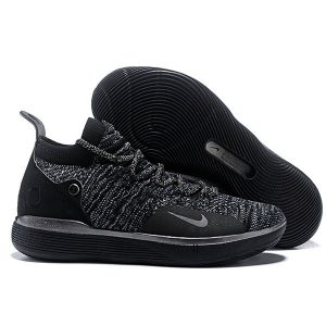 e5d36956f12e4221 300x300 - Nike Zoom KD11代 飛織 中幫 耐磨 籃球鞋 黑灰色 透氣 實戰 新品駕到❤️
