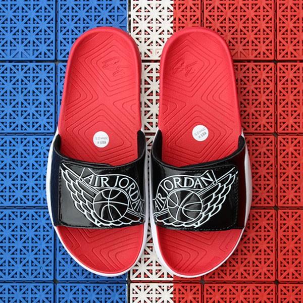 e9ef68c10f627913 - Air Jordan 喬丹系列拖鞋 AJ拖鞋 喬2拖鞋 喬3拖鞋 喬4拖鞋 喬5拖鞋 喬7拖鞋 喬11拖鞋 喬6黑紅男款