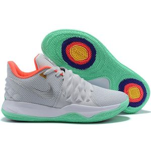 ebdb284ab275ad77 300x300 - Nike Kyrie4 Low 厄文4 綁帶 低幫 實戰 男子 籃球鞋 淺灰色 透氣 熱銷推薦❤️