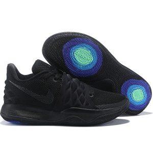 fcbf7c819566c14d 300x300 - Nike Kyrie4 Low 厄文4 綁帶 低幫 實戰 男子 籃球鞋 全黑 包裹性強 超熱賣❤️