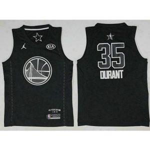 00548c4627343ccb 300x300 - Nike NBA球衣 全明星 黑色
