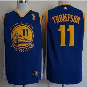 00cc737bd91328b2 300x300 - Nike NBA球衣 勇士11冠軍版