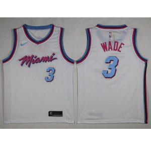 023525a5db328a50 300x300 - Nike NBA球衣 熱火城市版
