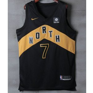0307e5afcbcb32b7 300x300 - Nike NBA球衣 猛龍