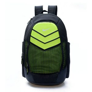 0347f5377622b641 300x300 - 箭標款 Nike 雙肩包 訓練包 戶外運動旅行包 如圖