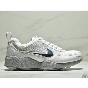 03e19d28cf6fe6bf 300x300 - NIKE ZOOM SPRDN 運動 慢跑鞋 網面 透氣 舒適緩震 男鞋 白黑