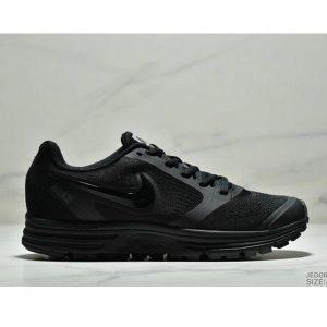 04323539728c6b1f 300x300 - NIKE ZOOM VOMERO+8 登月編織飛線運動休閒鞋 男鞋 黑色