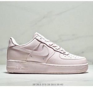 055cabe065934f1f 300x300 - Nike Air Force 1 07 女神款 櫻花粉 空軍板鞋