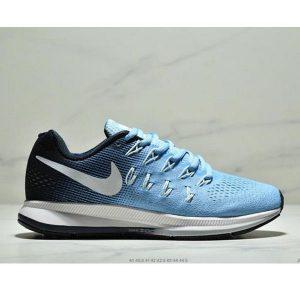 058d6b49c30be1b2 300x300 - Wmns Nike Air Zoom Pegasus 33登月系列 透氣網面夏季清涼休閒慢跑鞋 男鞋 月藍白