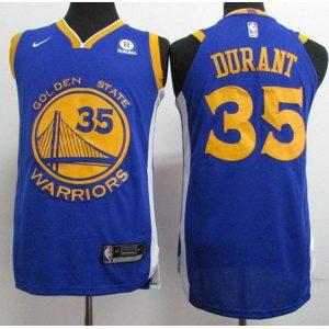 05b0aad5810772cb 300x300 - Nike NBA球衣 勇士35藍