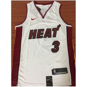 06841cdc3bd2172b 300x300 - Nike NBA球衣 熱火3