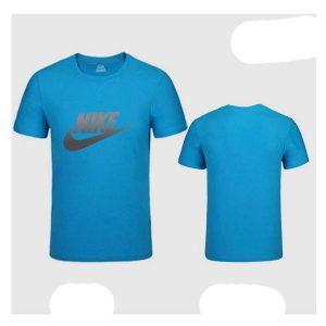 08513c1962a46a39 300x300 - NIKE 跑步 短袖t恤 情侶款 圓領 莫代爾棉 打底衫 修身 簡約 上衣服