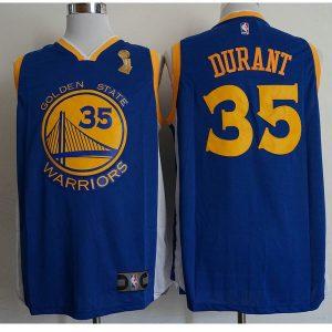 09ff2cb21f7ca32e 300x300 - Nike NBA球衣 勇士35冠軍版