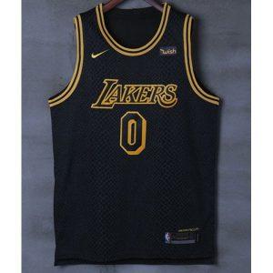 0a21270f43e6a6fb 300x300 - Nike NBA球衣 湖人  深藍